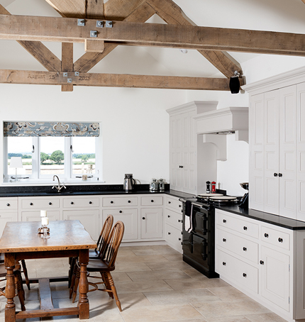 Venables Kitchens